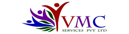 VMC Pencil Logo